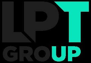 LPT Group sp. z o.o.